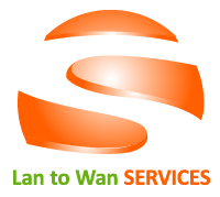 LanToWan Services